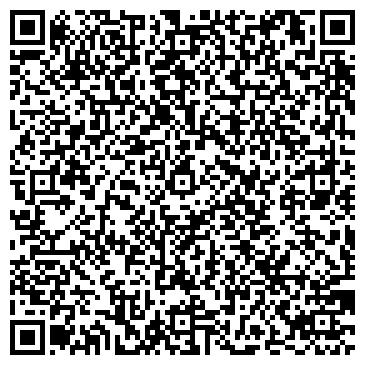 QR-код с контактной информацией организации КОМБИНАТ БЛАГОУСТРОЙСТВА МУНИЦИПАЛЬНОЕ ПРЕДПРИЯТИЕ