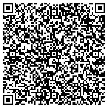 QR-код с контактной информацией организации РЖЕВСКИЙ КОМБИНАТ СТРОИТЕЛЬНЫХ КОНСТРУКЦИЙ, ОАО