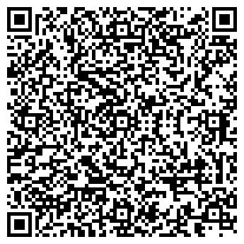 QR-код с контактной информацией организации РЖЕВМЕЛИОРАЦИЯ, ЗАО