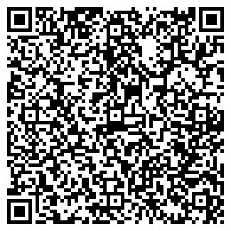 QR-код с контактной информацией организации РЖЕВСКИЕ ЭЛЕКТРОСЕТИ