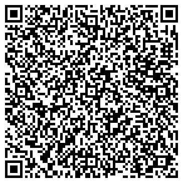 QR-код с контактной информацией организации РЖЕВСКИЙ КОМБИНАТ ХЛЕБОПРОДУКТОВ,, ОАО