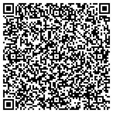 QR-код с контактной информацией организации РЖЕВСКАЯ ДИСТАНЦИЯ ЭЛЕКТРОСНАБЖЕНИЯ