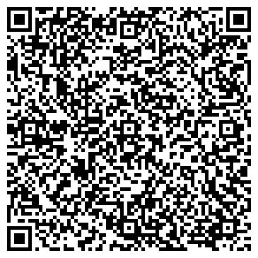 QR-код с контактной информацией организации РЖЕВСКИЙ КРАЕВЕДЧЕСКИЙ МУЗЕЙ