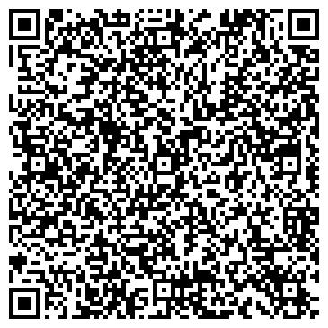 QR-код с контактной информацией организации ЛОЧА ПРОИЗВОДСТВЕННО-КОММЕРЧЕСКОЕ ОБЪЕДИНЕНИЕ