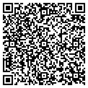 QR-код с контактной информацией организации ОПХ ПОБЕДА