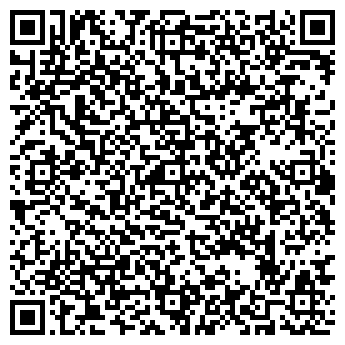 QR-код с контактной информацией организации РЖЕВСКАЯ ПРАВДА