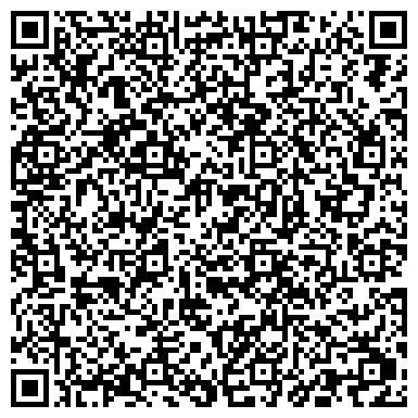 QR-код с контактной информацией организации БОЛЬНИЦА ОТДЕЛЕНЧЕСКАЯ НА СТАНЦИИ РЖЕВ ОКТЯБРЬСКОЙ Ж/Д