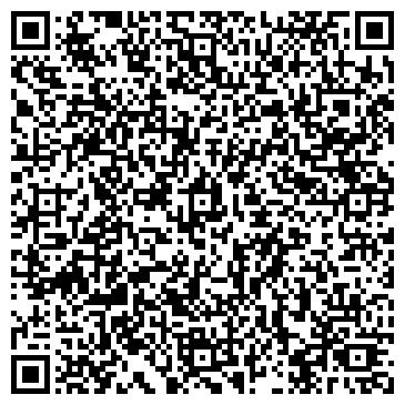 QR-код с контактной информацией организации РЖЕВСКИЙ КОМБИНАТ ХЛЕБОПРОДУКТОВ, ОАО