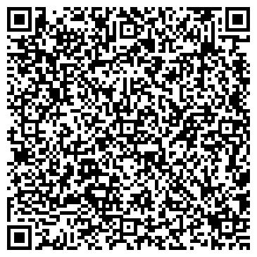 QR-код с контактной информацией организации ЛИТЕЙНО-МЕХАНИЧЕСКИЙ ЗАВОД, ООО