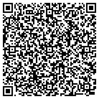 QR-код с контактной информацией организации РОДНИКИРАЙГАЗ ПРЕДПРИЯТИЕ
