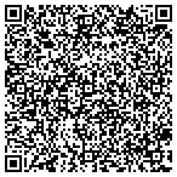 QR-код с контактной информацией организации РОДНИКОВСКОЕ МНОГООТРАСЛЕВОЕ ПО