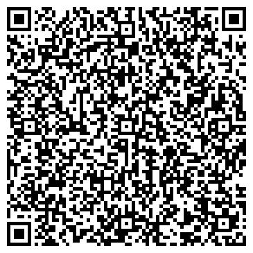 QR-код с контактной информацией организации РОСЛАВЛЬСКИЙ ВАГОНОРЕМОНТНЫЙ ЗАВОД