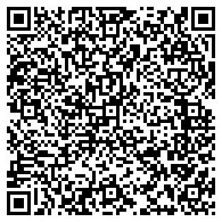 QR-код с контактной информацией организации ЕПИШЕВСКАЯ УЧАСТКОВАЯ БОЛЬНИЦА