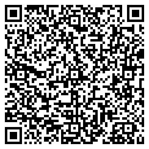 QR-код с контактной информацией организации ПЛЕМЕННОЕ КОЛХОЗ