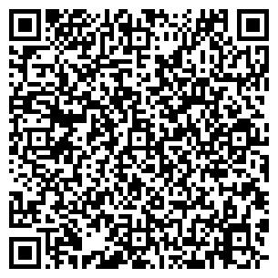 QR-код с контактной информацией организации ГП РЗОСС