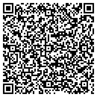 QR-код с контактной информацией организации ГАЗ-С ТОО