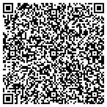 QR-код с контактной информацией организации РОССОШАНСКИЙ ЗАВОД РАСТИТЕЛЬНЫХ МАСЕЛ, ОАО