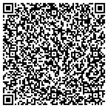QR-код с контактной информацией организации РОССОШАНСКАЯ МАСЛОСЫРБАЗА, ОАО