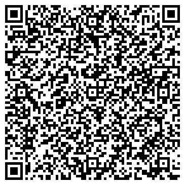 QR-код с контактной информацией организации СУДАРУШКА ШВЕЙНАЯ ФАБРИКА, ООО