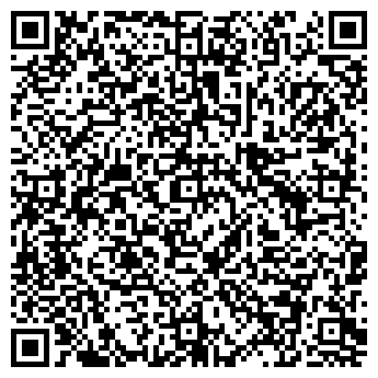 QR-код с контактной информацией организации РЕМСТРОЙ ДИЗАЙН, ООО