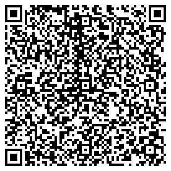 QR-код с контактной информацией организации ПОДГОРЕНСКАЯ УЧАСТКОВАЯ БОЛЬНИЦА