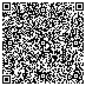 QR-код с контактной информацией организации УЗЛОВАЯ БОЛЬНИЦА НА СТ. РОССОШЬ (Закрыто)