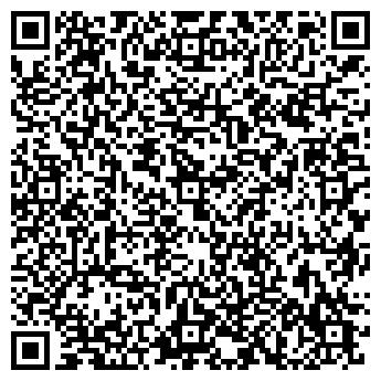 QR-код с контактной информацией организации РОССОШАНСКОЕ, МУ
