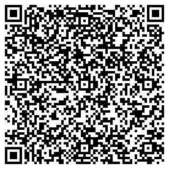 QR-код с контактной информацией организации РОССОШАНСКИЙ ЭЛЕВАТОР, ОАО