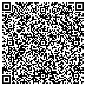 QR-код с контактной информацией организации РОССОШАНСКАЯ ОПЫТНАЯ СТАНЦИЯ САДОВОДСТВА, ФГУП