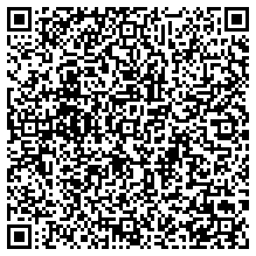 QR-код с контактной информацией организации Россошанская районная больница