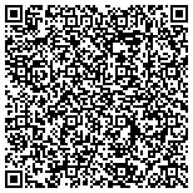 QR-код с контактной информацией организации РОССОШАНСКИЙ