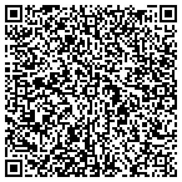QR-код с контактной информацией организации ФАРМАЦИЯ РОССОШАНСКОЕ РАЙОННОЕ ПП