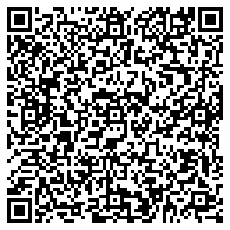 QR-код с контактной информацией организации АРОНАП ТД