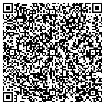QR-код с контактной информацией организации ЯРОСЛАВСКИЙ МАСЛО-ЖИРОВОЙ КОМБИНАТ