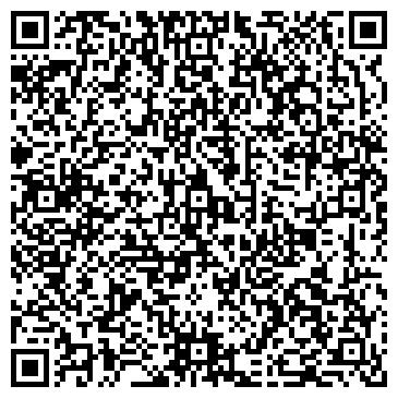 QR-код с контактной информацией организации МУ РОСТОВСКАЯ ЦЕНТРАЛЬНАЯ РАЙОННАЯ БОЛЬНИЦА
