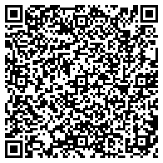 QR-код с контактной информацией организации МОСЕЙЦЕВО