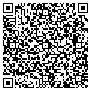 QR-код с контактной информацией организации УГОДИЧИ