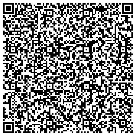 QR-код с контактной информацией организации Муниципальное Собрание внутригородского муниципального образования Гагаринское