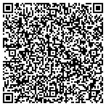 QR-код с контактной информацией организации ЕЛ-ЫРЫСЫ ОПТОВО-РОЗНИЧНЫЙ РЫНОК