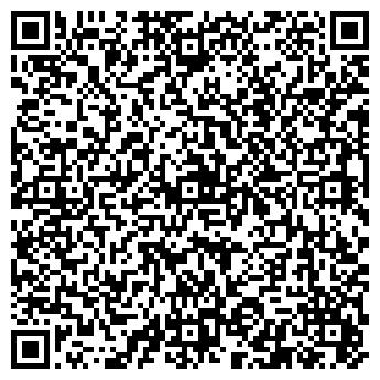 QR-код с контактной информацией организации МУ РОСТОВСКИЙ ВЕСТНИК