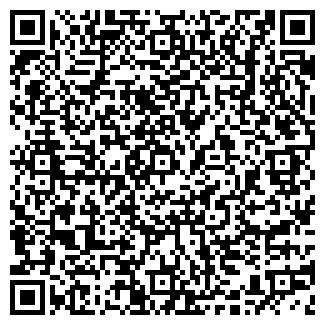 QR-код с контактной информацией организации ПИРАМИДА ЛТД, ООО