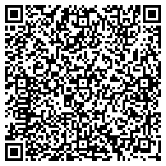 QR-код с контактной информацией организации РОСТОВМЯСО