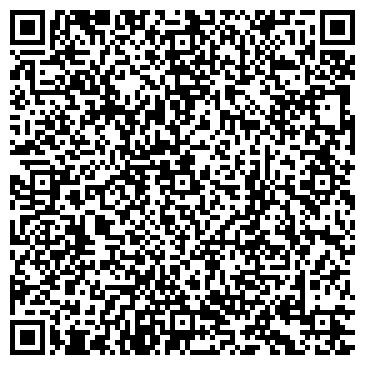 QR-код с контактной информацией организации РОСТОВСКОЕ ХЛЕБОПРИЕМНОЕ ПРЕДПРИЯТИЕ