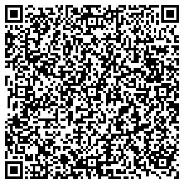 QR-код с контактной информацией организации МЕЖРЕГИОНАЛЬНЫЙ ОПТОВО-РОЗНИЧНЫЙ ЦЕНТР РОСТОВ ВЕЛИКИЙ