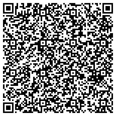 QR-код с контактной информацией организации Фабрика «Ростовская Финифть»