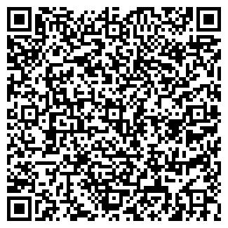 QR-код с контактной информацией организации ПЕТРОВСКИЙ ЗЖБИ,