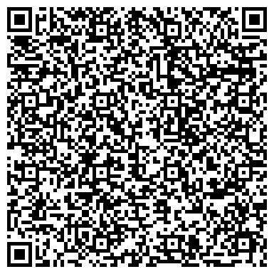 QR-код с контактной информацией организации ПАО «МРСК Центра» Ярославская электросетевая компания