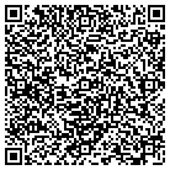 QR-код с контактной информацией организации ЖАЙЫКТЕПЛОЭНЕРГО ТЭЦ АО