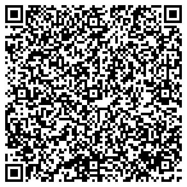 QR-код с контактной информацией организации РОСТОВСКАЯ ФИНИФТЬ ХУДОЖЕСТВЕННЫЕ МАСТЕРСКИЕЗАО