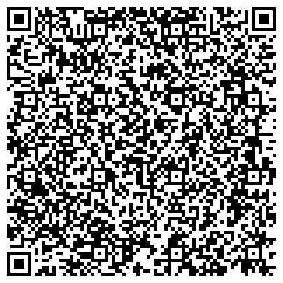 QR-код с контактной информацией организации РОСТОВСКОЕ ПРЕДПРИЯТИЕ ПО СОДЕРЖАНИЮ И ЭКСПЛУАТАЦИИ АВТОМОБИЛЬНЫХ ДОРОГ ОБЩЕГО ПОЛЬЗОВАНИЯ